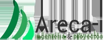 Areca - ingeniería